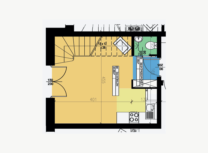 pictures of living room furniture placement